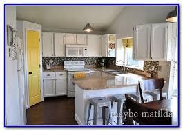 valspar paint colors for kitchen walls painting home design
