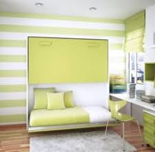 Light Green Bedroom - home design wall decor ideas bedroom ideas light green couch wall