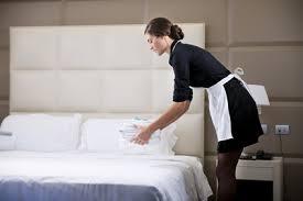 femme de chambre cannes formation hygiene et bonnes pratiques du métier de femmes de chambre