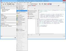 Sql Developer Sample Resume by Pl Sql Developer Sample Resume Free Resume Example And Writing
