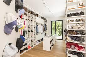 Schlafzimmer Mit Ankleide Ankleiden Schlafzimmer Helm Design Ihre Exklusive Möbelmanufaktur