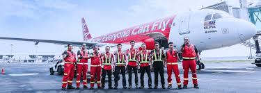 airasia indonesia telp 2189213b 75b1 45de a941 b57427fbe32f jpg