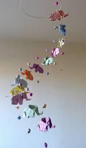 moquette rose fushia les 25 meilleures idées de la catégorie chambre d u0027enfants rideaux