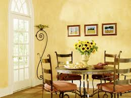 tuscan walls mollie this room isn u0027t decorated that cute but