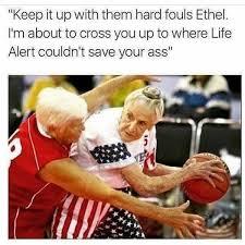 Life Alert Meme - life alert meme by smerkz1 memedroid