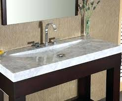 Marble Bathroom Vanity Tops Marble Bathroom Vanity Top White Marble Bathroom Vanity Top