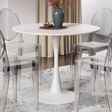 Dining Table Ls Marchesa Dining Table