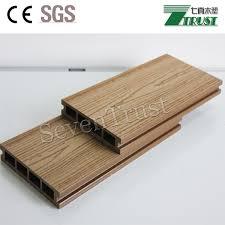 Cheap Patio Floor Ideas Cheap Ideas For Outdoor Patio Flooring Deck Flooring Ideas
