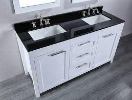 cheap bathroom vanity home decor gallery