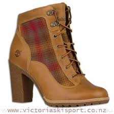 womens casual boots nz reduction timberland glancy 6 boots womens casual shoes