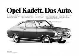 1969 opel kadett opel kadett das auto quad hd youtube