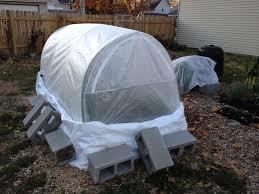 winter garden prep laura bruno u0027s blog