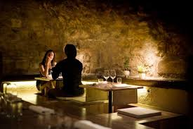 plaque emaill馥 ancienne cuisine 以身嗜法 法國迷航的瞬間j hallucine 巴黎35家奇特餐廳top 35 des
