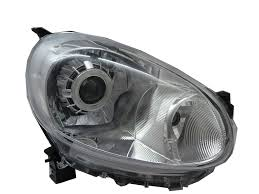 nissan micra headlight price march micra k13 10 15 pre facelift headlight ccfl projector ch for