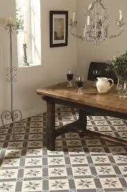 kitchen tile floor design ideas tile floor design ideas
