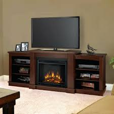 electric fireplace entertainment center sams club tv stand corner
