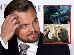 Memes De Leonardo Dicaprio - premios oscar 2016 leonardo dicaprio y los memes previos a la