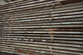 salvaged wood reclaimed wood paneling jpg 3216 2136 crisp juicy concept