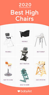 what s the best way to clean high gloss kitchen units 10 best high chairs of 2021