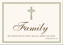 25 bible verses family ideas bible