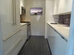 interior design u0026 architecture