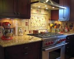 colorful kitchen backsplash photos kitchen backsplash designs angie s list