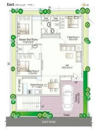 Bungalow Round Floor Plan Interior by 3 Bedroom House Plans 1200 Sq Ft Indian Style Homeminimalis Com