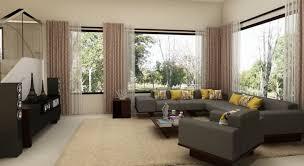 Designer Home Decor Glamorous Design And Exemplary Interior Brilliant Marvelous Contemporary Simple Decoration