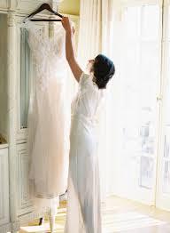 Wedding Photographers Dc Hillary U0026 Tyler U2014 Vicki Grafton Photography Destination Fine Art