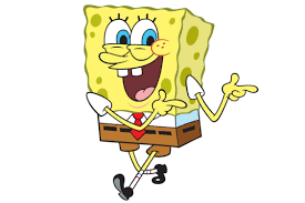 a full list of u0027spongebob squarepants u0027 best episodes