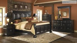 Yardley Bedroom Furniture Sets Pieces Brookfield Panel Bedroom Collection From Pulaski Furniture Youtube