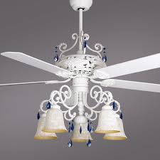 decorative ceiling fans with lights fancy ceiling fans with lights elegant lighting design ideas home in
