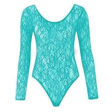 Plus Size Bodysuit Blouse Best 25 Plus Size Body Suit Ideas On Pinterest Best Spanx