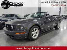 ford convertible 2002 ford mustang gt deluxe convertible for sale cargurus