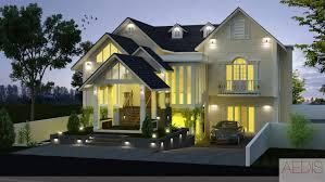 Kerala Home Design Kottayam by House Plans In Kottayam U2013 House Design Ideas
