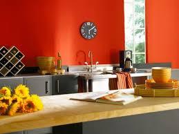 kitchen painting ideas pictures kitchen cabinet trends 2017 most popular chalk paint color kitchen