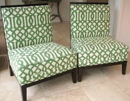 slipper chair slipcovers 20 image with slipper chair slipcover stylish decoration best