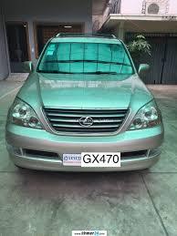 lexus gx470 pics sale lexus gx470 03 gold color in phnom penh on khmer24 com