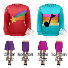 mabel sweater gravity falls preorder mabel pines gravity falls from minzprint on etsy
