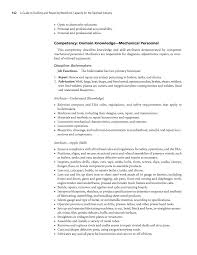 100 welders resume field safety coordinator resume template