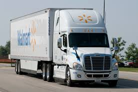 volvo trucks usa america u0027s challenge to european truck supremacy u2013 euractiv com