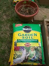 Make A Vegetable Garden by Soil For Vegetable Garden Gardening Ideas
