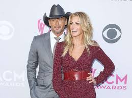 Faith Hill When The Lights Go Down Tim Mcgraw And Faith Hill Voice Support For Gun Control U0027we All
