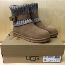womens ugg cambridge boot grey listing not available ugg boots from leslie s closet on poshmark