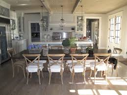 modern french country home design ideas