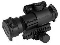 aimpoint pro black friday sale aimpoint pro vs vortex strikefire rifle sights pinterest guns
