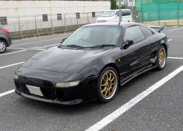 mr2 file tuned toyota mr2 gt sw20 front jpg wikimedia commons