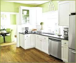 white kitchen cabinet hardware ideas hardware for white kitchen cabinets realvalladolid club
