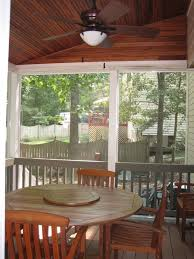 screened porch ideas with photos top home design