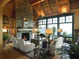 living room room design ideas fireplace ikea living room